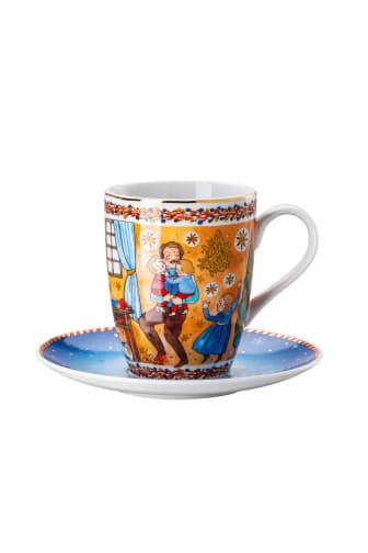 HR_Christmas_Bakery_2020_Mug_with_handle_and_saucer