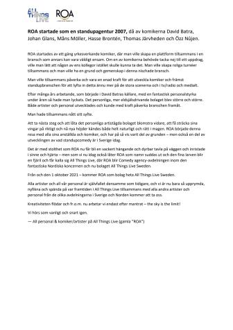 Brev från ROA_2021.pdf