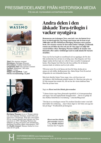 Pressmeddelande Det stumma rummet.pdf