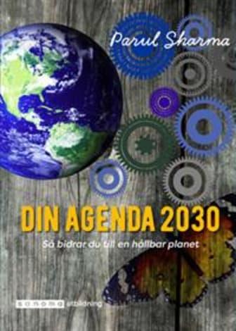 din-agenda-2030-sa-bidrar-du-till-en-hallbar-planet.jpg
