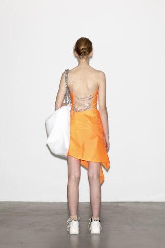 Lisa Jacobsson - Pattern Part