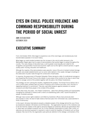 Chile report executive summary conclusions recomendations_EN.pdf