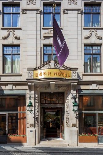 Bank Fasad Johan Nilsson 19 8V0A8454.jpg8V0A8541.jpg