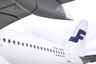 Finr_A350_Side_l_Wing