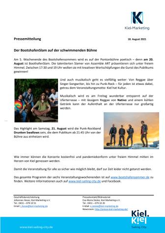 Pressemitteilung_5.BHS_Wochenende_2021.pdf