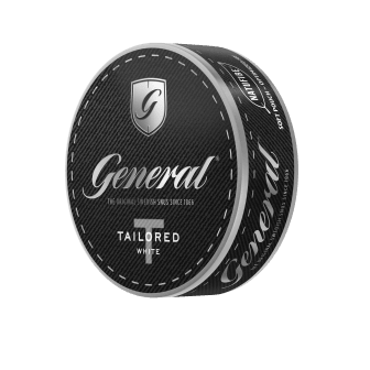 General Tailored