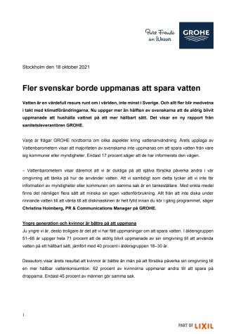 GROHE_Vattenbarometern_PRM 5_211018.pdf