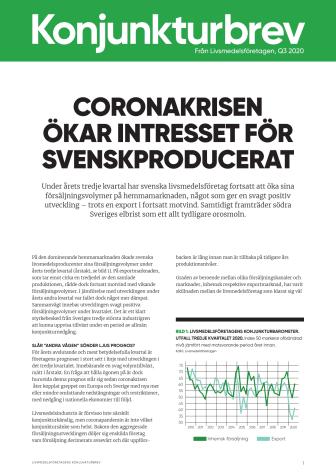 Livsmedelsföretagen konjunkturbrev nov 2020.pdf