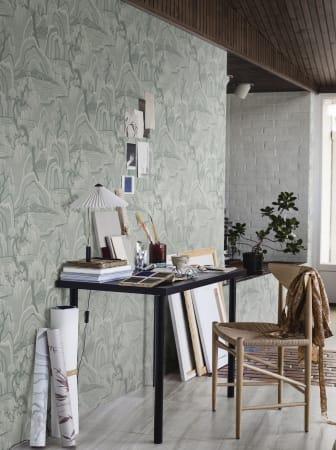 Indigo_Garden_Image_Roomshot_Item_3131_020_PR