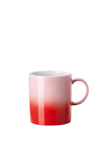 TH_BeColour_Susa_Pink_Mug_with_handle