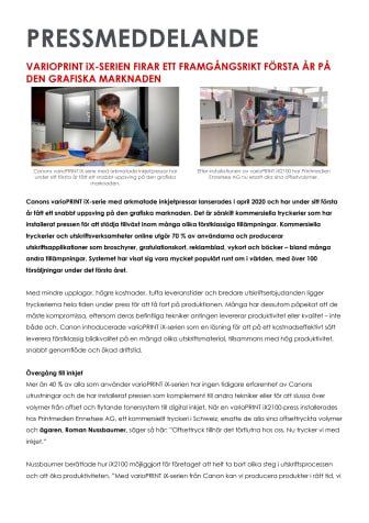 Press Release_iX market success_SV.pdf