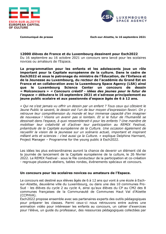 Esch2022_Communiqué de presse- Space Program_FR.pdf