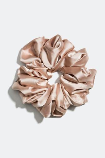 Oversized Scrunchie - 9.99 €