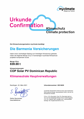 Barmenia_Kompensation_2020_Urkunde.pdf