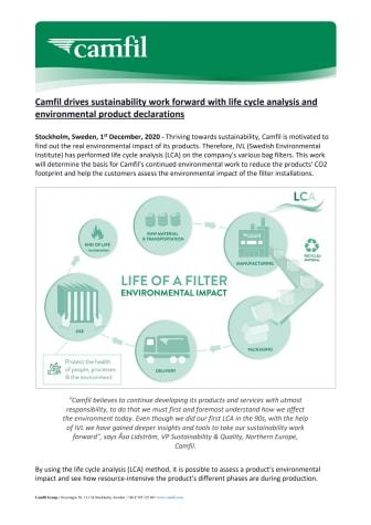 Environmental Product Declaration_Press Release ENG.pdf