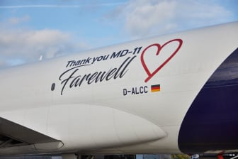 MD-11F_Farewell_Livery