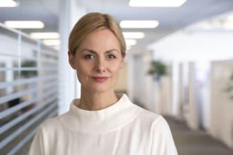 Johanna Giorgi_Sustainability Director_AddSecure.jpg