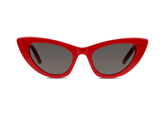 saint laurent LILY-red-red-grey, 3098 kr.jpg