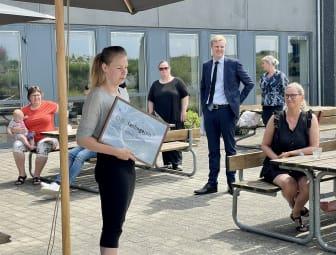 Årets lærling 2021_Cecilie Lindkvist Nielsen.jpg