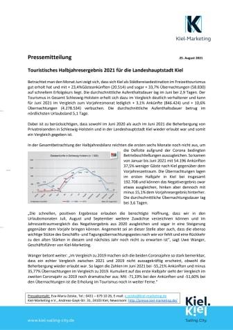 PM Halbjahresbilanz 2021 im zweiten Jahr Corona.pdf