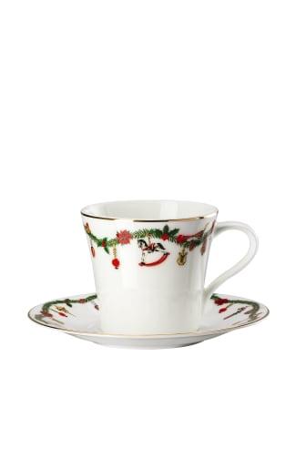HR_Nora_Christmas_Combi_cup_saucer