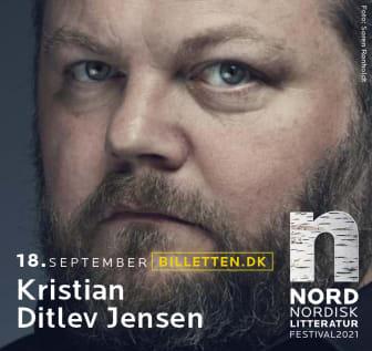 NORD _Kristian Ditlev Jensen.jpg