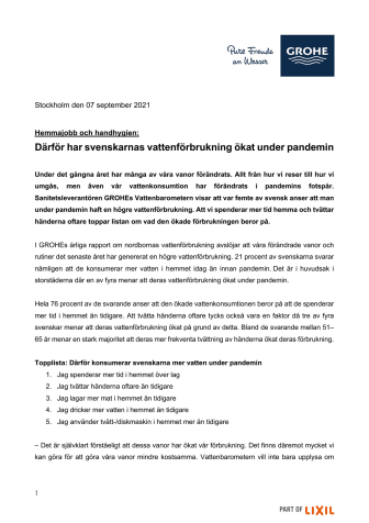 GROHE_Vattenbarometern_210907.pdf
