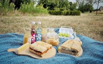 Picknick im Birnengarten Ribbeck (c) TMB-Fotoarchiv 1 Thing To Do.jpg