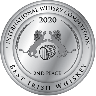 Best Irish Whiskey_SILVER.png