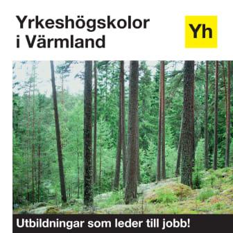 YH Värmland 2018