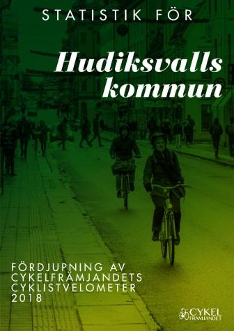 Hudiksvalls kommun