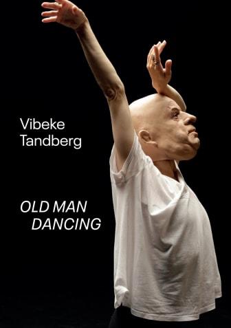 Program 25.09. Vibeke Tandberg Old Man Dancing.pdf
