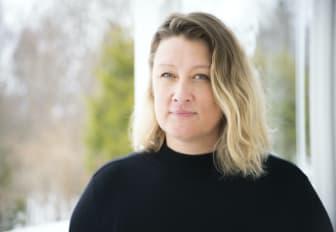 Jenny Edvinsson.jpg