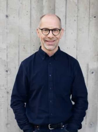 Pär Hedberg, Founder and CEO of Sting.jpg