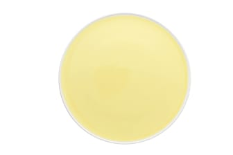 TH_ONO_friends_Yellow_Plate_32_cm