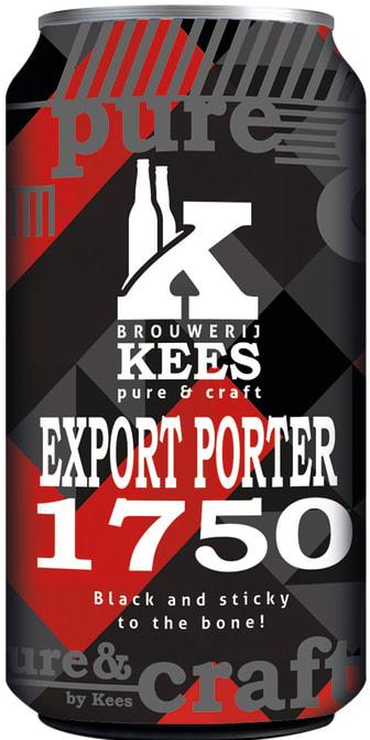 ExportPorter1750 med bana.jpg