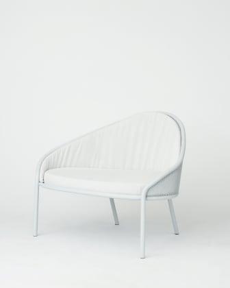 Cloud - design by Märta Hägglund