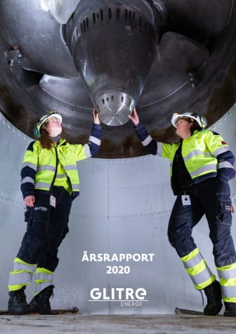 Glitre-Energi-Årsrapport-2020.pdf