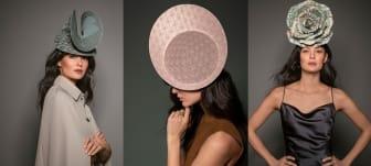Header prm hattar.jpg