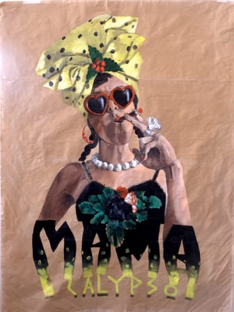 Mama Calypso Kulturværftet PR.jpg
