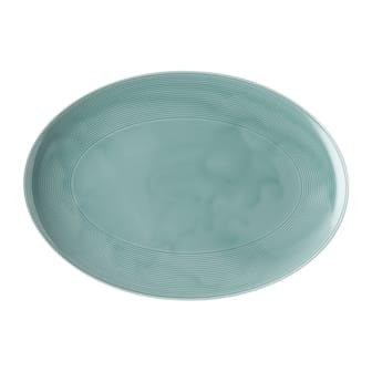 TH_Loft Colour_Ice Blue_Platte_34_cm