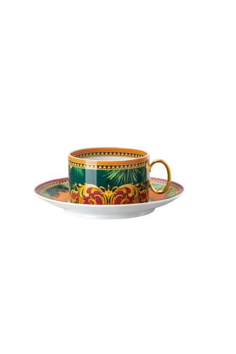 RmV_Versace_Jungle_Animalier_Orange_Tea_cup_and_saucer