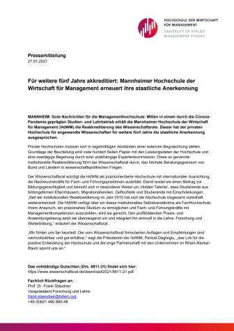 20210127_Reakkreditierung.pdf