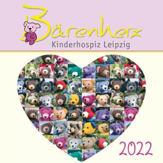 Bärenherz_Kalender_2022.pdf