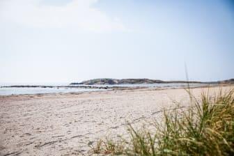 Långasand strand