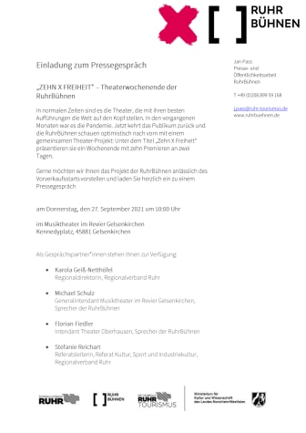 Einladung_PK_ZXF_Sep2021.pdf