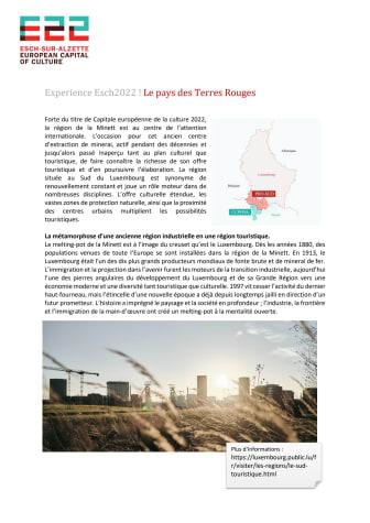 Press kit Esch2022_tourisme_FR.pdf