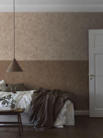 Chalk_Mural_Image_Roomshot_Bedroom_Item_5092_PR