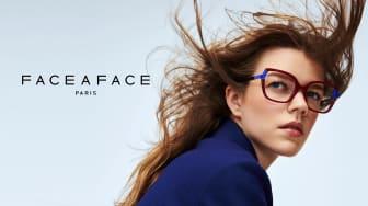 FACE A FACE // Bocca Tweet2 col.1217-landscape