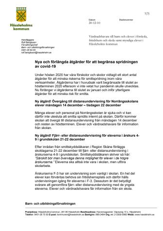 Coronainfo till vårdnadshavare 20-12-10.pdf